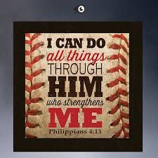 baseball themed christian nursery - Google Search