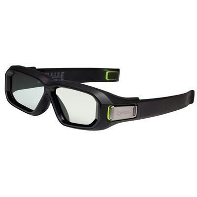 9aa64b6ce69 3d Vision 2 Extra Glasses