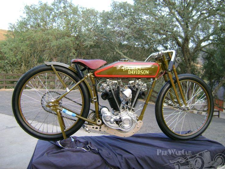 harley davidson mc 8 valve oval port racer keystone frame 1924 for sale antiques classics pinterest harley davidson vintage motorcycles and cars - Motorcycle Frames For Sale