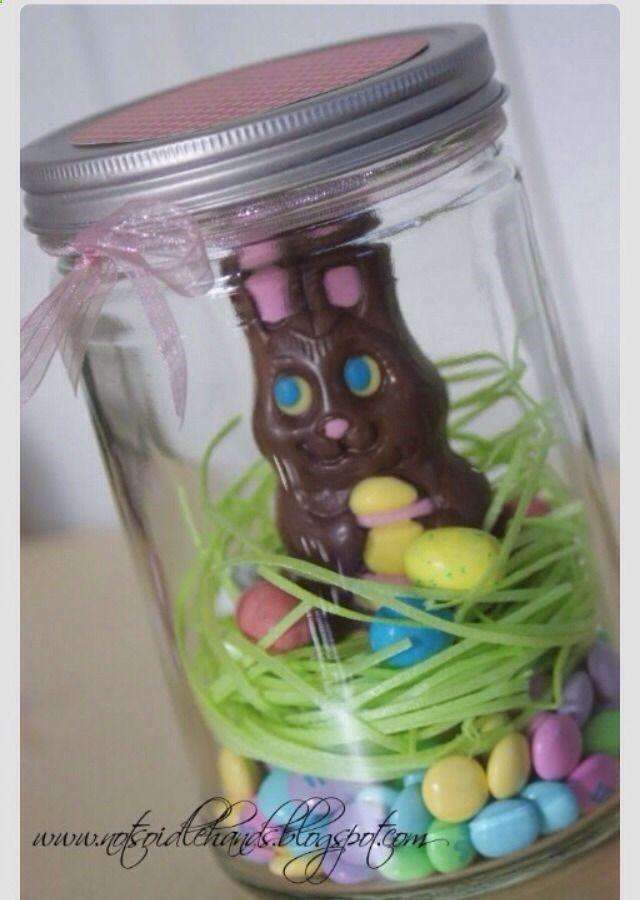 2007620958635909945005 Easter Ideas