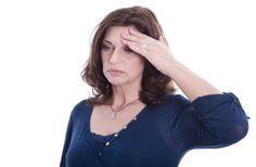 ¿En Menopausia? ¿Y con ácido úrico elevado? - http://plenilunia.com/prevencion/en-menopausia-y-con-acido-urico-elevado/29496/