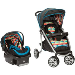 16 Best Images About Car Seat On Pinterest Cars Walmart