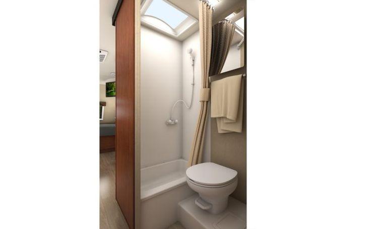 97 extraordinary teardrop trailer with bathroom photo