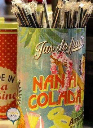 Lisboa Cool - Conviver - Résvés Geladaria