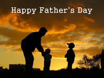 Fathers day 2015 cards