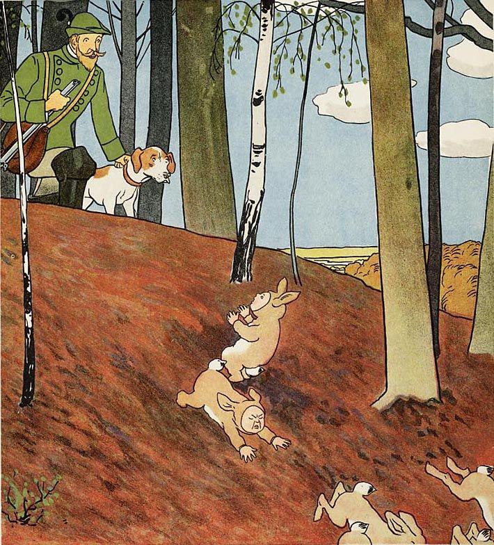 Piet Boon Keuken Warendorf : ??????? 1906 ???????????? Van Holkema & Warendorf
