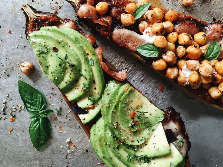 127 best Yummie - Leckere Rezepte zum Nachkochen und -backen images