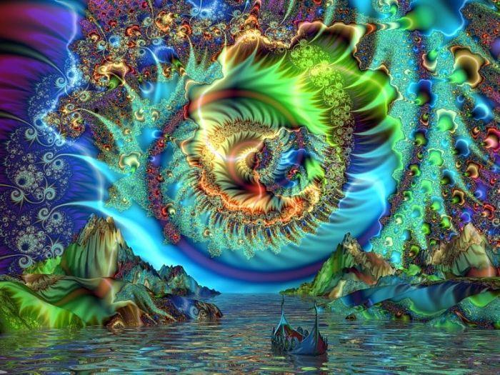spiritual floodgates - Google Search