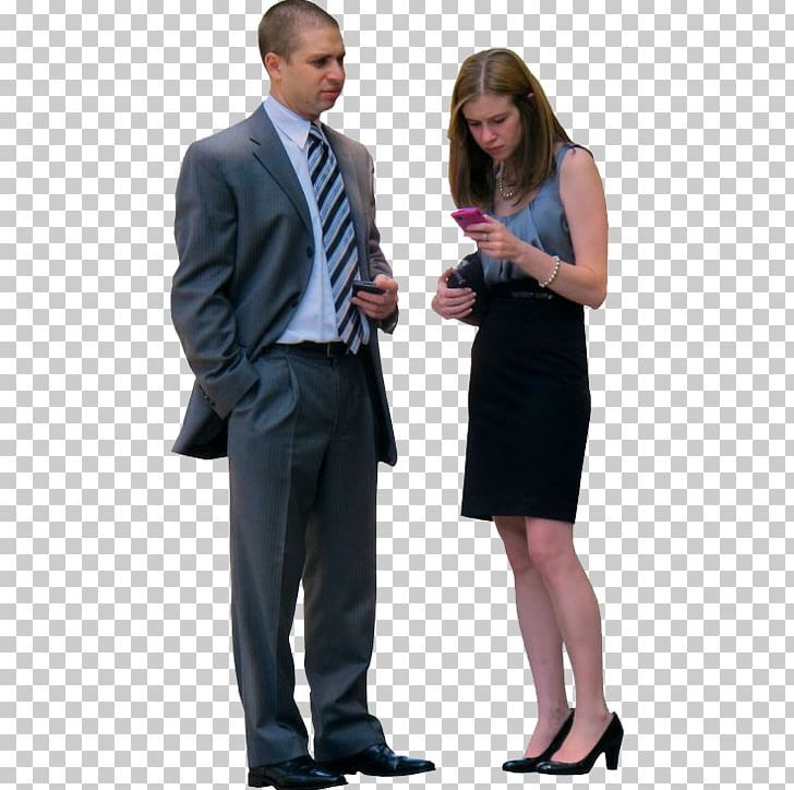 People Png 3d Computer Graphics Aka People Business Business Executive Businessperson People Png Business People People