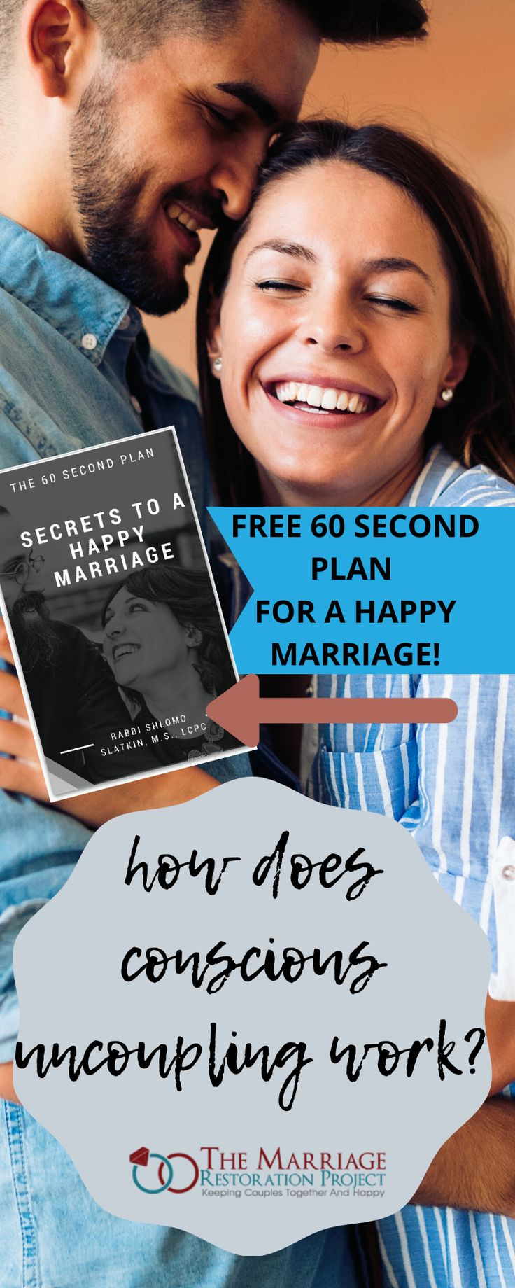 Conscious Uncoupling Pre Divorce Counseling Baltimore
