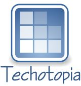 Objective-C 2.0 Essentials - Techotopia  Free Book Online (34 chapters of detailed information)
