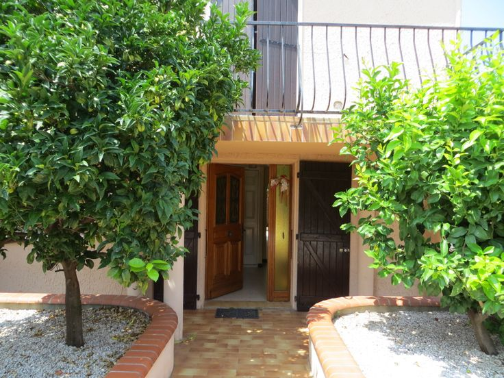 Le Panier Fleuri, lovely villa for rental with private swimming pool
