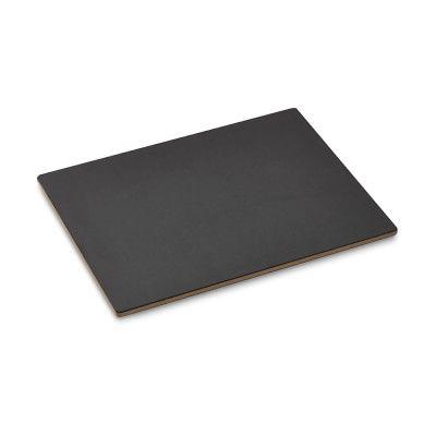 """Epicurean Cutting Board, Slate, 14 1/2"""" X 11 1/4"""""""