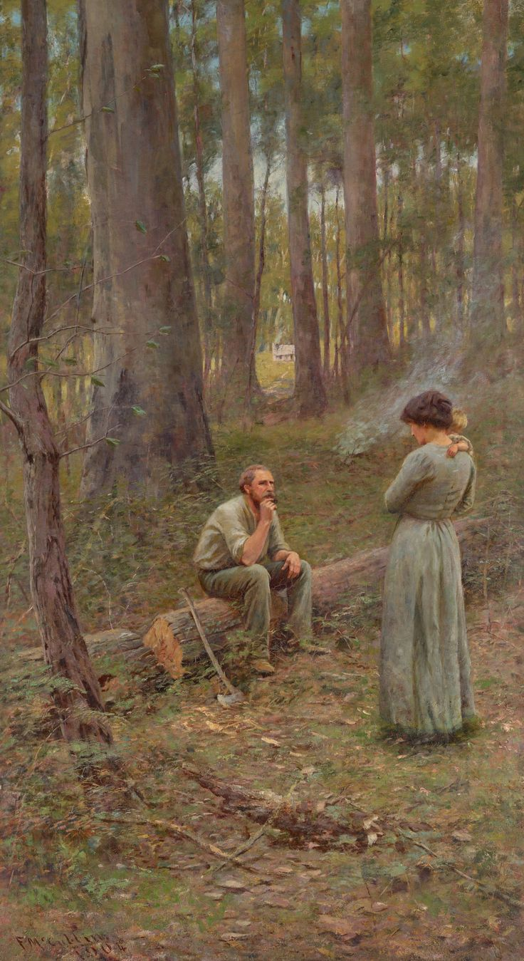Image result for best australian oil painting artists