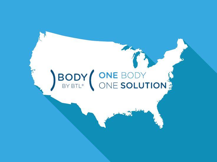 """""""O #BodyByBTL é o tratamento #BTL para contorno corporal. Reconhecido e premiado internacionalmente, pioneiro no mercado dos EUA, está também disponível em Portugal! Quer saber mais?  Contacte-nos! #BTLAesthetics #BTLPortugal #contornocorporal #silhuetaperfeita"""""""