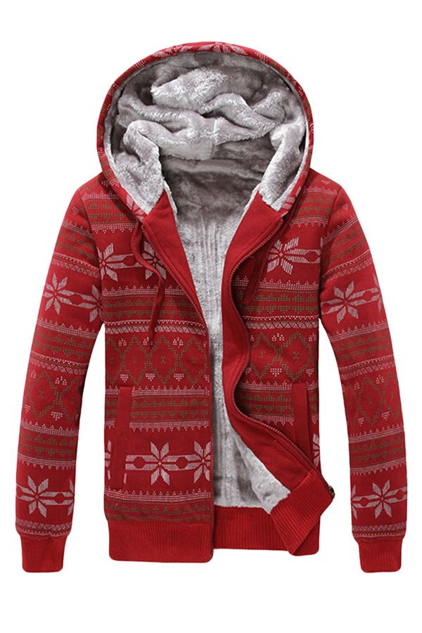 1715 best ♥ Ugly Christmas Sweaters ♥ images on Pinterest ...