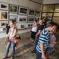 Peter Corbett Gallery