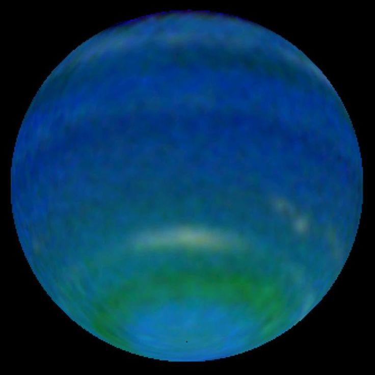 roman symbols for the planets - photo #33