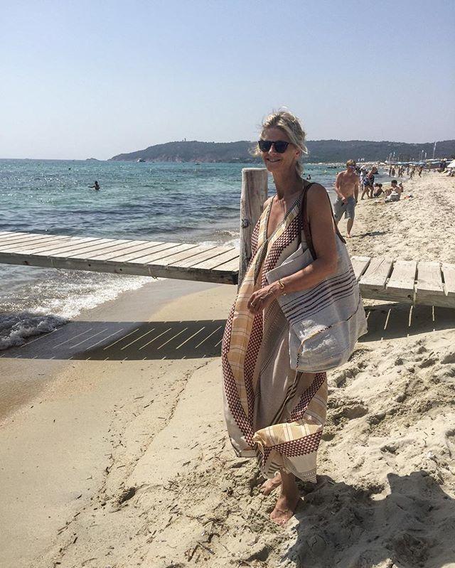 Thank you for celebrating our designer @charlottelynggaard_dk on her Birthday....held in France.  #birthday #celebration #50 #holiday #france #charlottelynggaard #olelynggaardcopenhagen #olelynggaard
