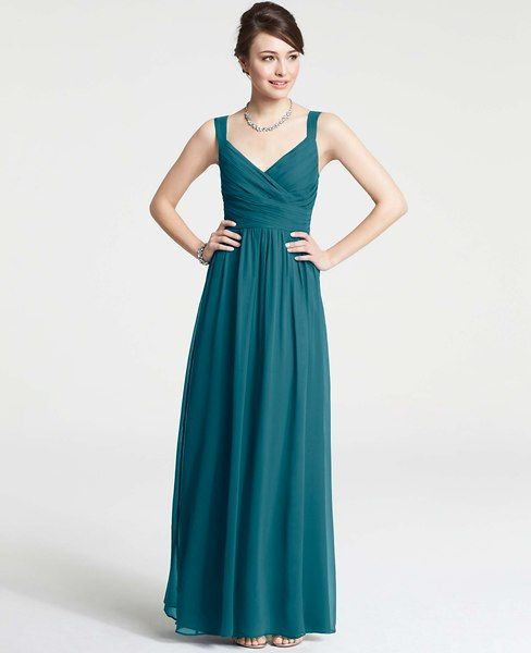 55 best evening gowns - clothing images on pinterest   ann taylor