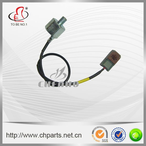 High Quality Car Spare Parts for Mazda Knock Sensor With 1 Year Warranty