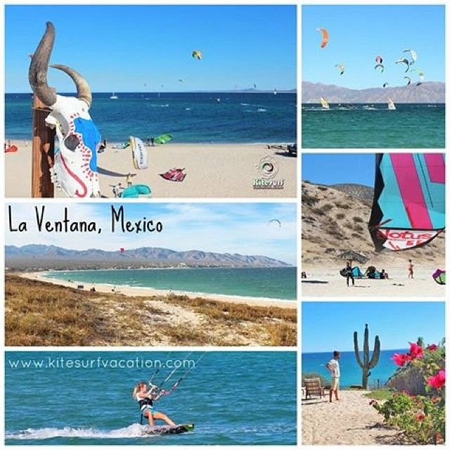 Windy season in #LaVentana Baja California Sur is almost starting! Book your private #kitelessons and #accommodation today with us! #kitesurfvacationmexico #laventana #bajacaliforniasur #baja #bcs #lapaz #kitelife #kiteholidays #kitelessons #kitespot #kitepardise #seaofcortez #kitebaja #kiteboarding #kite #travel #beach #bajadventures #kitebeach #travelmexico #wanderlust #vacation #travelagency by kitesurf_vacation_mexico