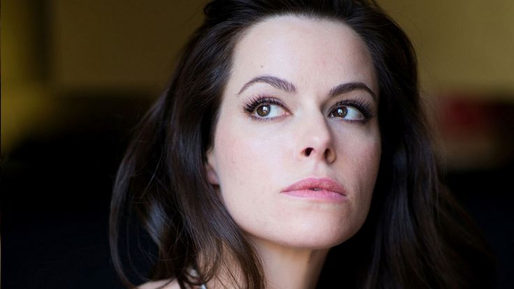 wallpapers for pic hd emily hampshire in high quality