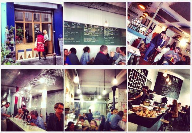 Urban Chef, la nouvelle collection Bragard à retrouver sur votre boutique en ligne www.bragard.fr