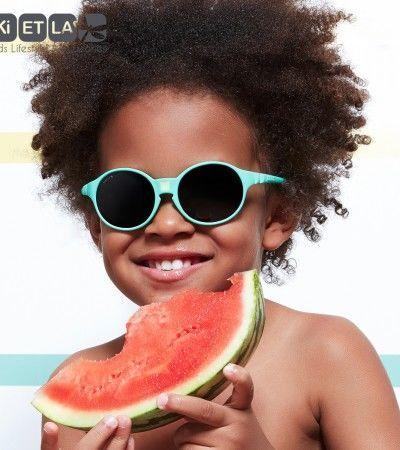 lunettes de soleil enfant de 4 à 6 ans