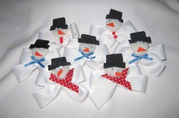 Pinterest the world s catalog of ideas for Snowman pocket tissues