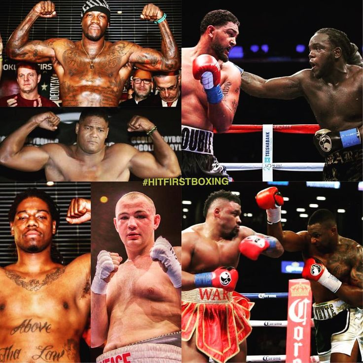 "A fascinating heavyweight championship fight between Deontay Wilder and Luis Ortiz – men with a combined 65-0 record and 60 knockouts – will be held Nov. 4 at the Barclays Center in New York, Yahoo Sports has learned.The bout will be for Wilder's WBC heavyweight title belt.Multiple sources close to both Wilder and Ortiz confirmed the match to Yahoo Sports. Wilder promoter Lou DiBella would not confirm the bout, but he did not deny it. ""Wait until you see what Deontay is up to,"" said DiBella…"