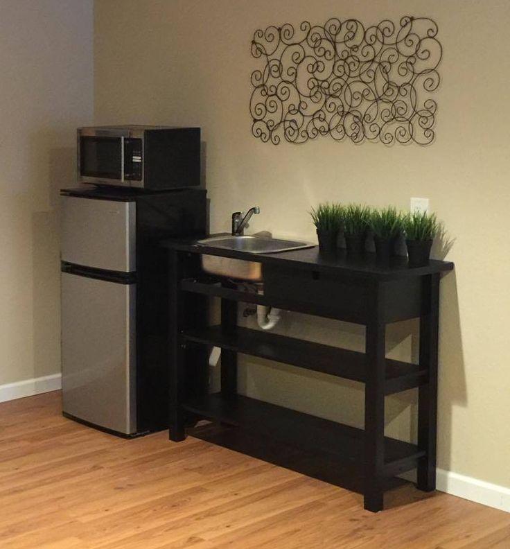 1000+ Ideas About Ikea Sofa Table On Pinterest