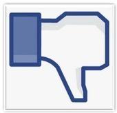 Facebook: begynnelsen på slutten? spør Tor W. Andreassen fra BI