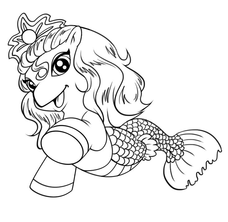 Mlp coloring pages fillies horses ~ 8 best Ausmalbilder Filly Pferde images on Pinterest ...