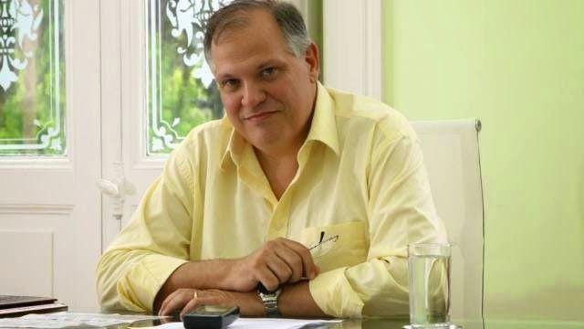Bomtempo firma cooperação com ongs internacionais para prevenção de desastres naturais O prefeito Rubens Bomtempo assinou, nesta semana, o termo de cooperação com as ONGs internacionais Save The Children e Instituto C&A e com a …