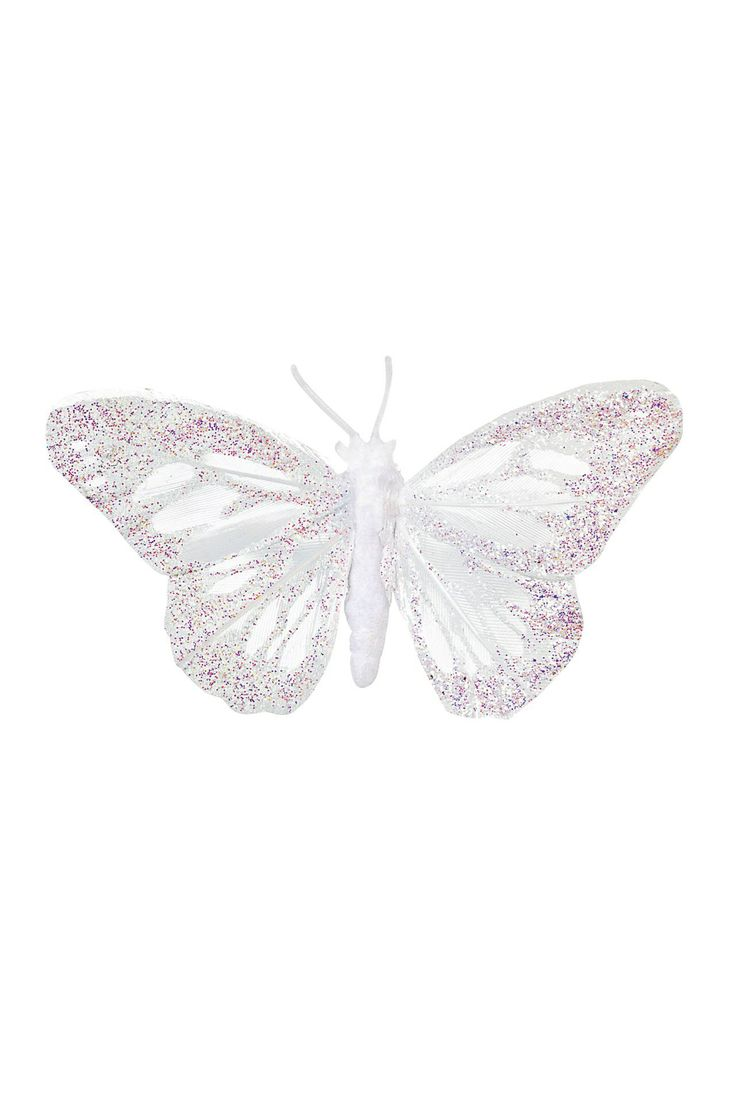 Butterfly hair accessories for weddings uk - 70 Bridal Accessories Under 100 Bridesmagazine Co Uk Bridesmagazine Co Uk Butterfly Hairbridal