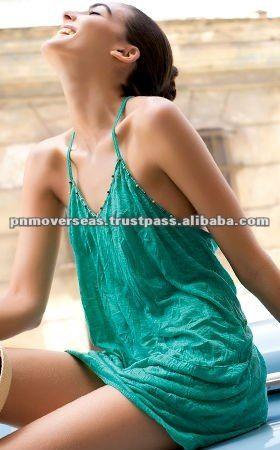 El último vestido de la playa-Traje de baño  ropa de playa-Identificación del producto:127902915-spanish.alibaba.com