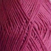 Pelini 5083 Flere farger i Pelini fra Rauma Ullvarefabrikk AS. Garn i 50% bomull og 50% lin