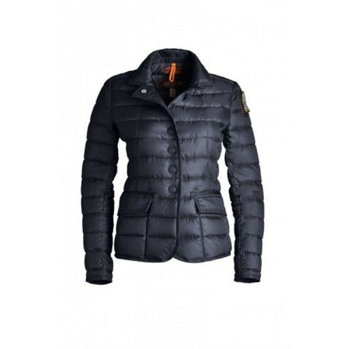 Parajumpers Lightweight Alisee 6 Blazer Soldes