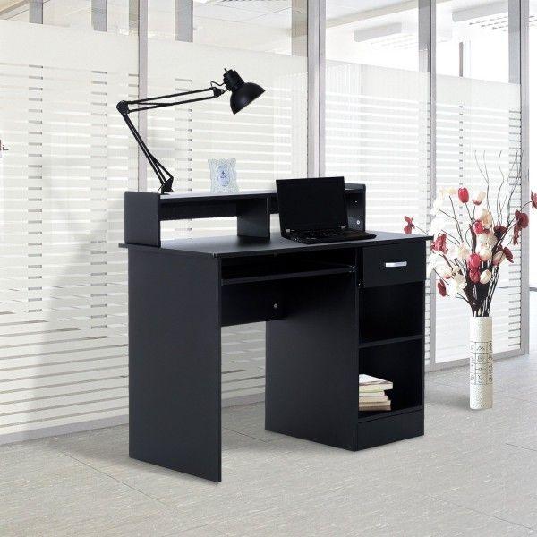 M s de 25 ideas incre bles sobre mesas de ordenador en for Diseno mesa ordenador