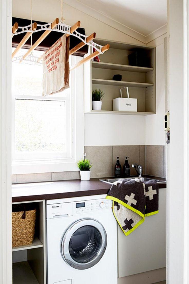 laundry-Jasmine-Mcclelland-Jonathan-Tabensky-1-use