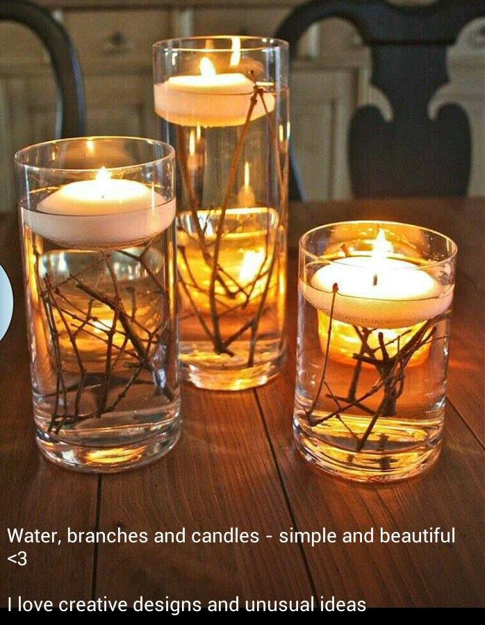 Winter warmer.. reminds us of a winter wedding on the banks of the Murray river <3