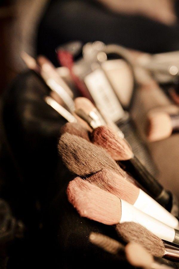 Free Hires Wedding: Make Up Brush #2 | #HiResStock