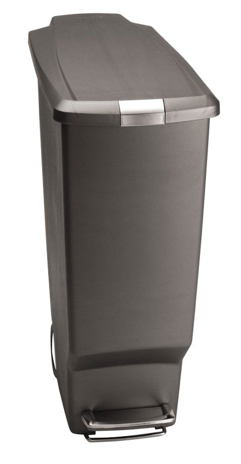 Tamworth Wastebasket