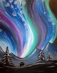 Image result for chalk pastel pictures