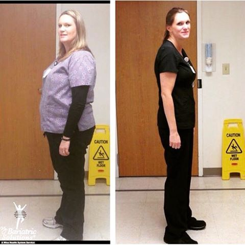 Can you tone muscle and lose weight at the same time picture 2