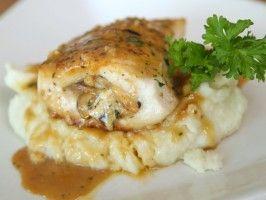 100+ Swordfish Recipes on Pinterest | Sea Bass, Swordfish Steak and ...