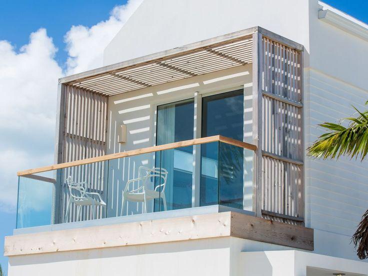 Picture Perfect Brand New 5 Bed Villa in... - VRBO