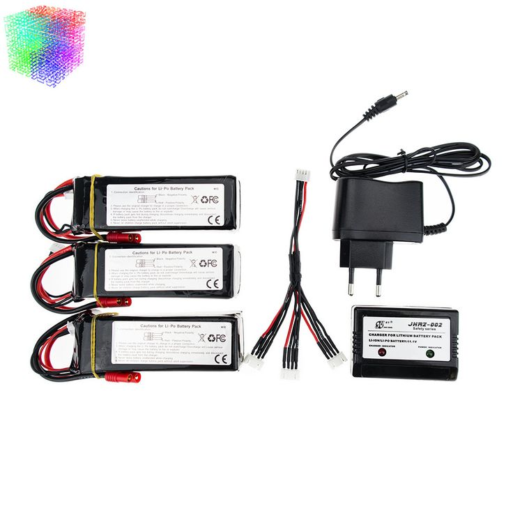 Walkera QR X350 PRO Lipo battery 2 or 3pcs and charger with cable 11.1V 5200Mah 3S 15C RC Drone Quadcopter parts   Tag a friend who would love this!   FREE Shipping Worldwide   Buy one here---> https://shoppingafter.com/products/walkera-qr-x350-pro-lipo-battery-2-or-3pcs-and-charger-with-cable-11-1v-5200mah-3s-15c-rc-drone-quadcopter-parts-2/