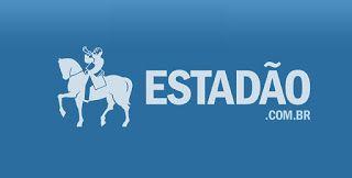 REGIÃO LITERÁRIA: http://educacao.estadao.com.br/blogs/colegio-faap/...